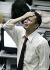 华尔街某投行员工:裁员难以避免致人心惶惶