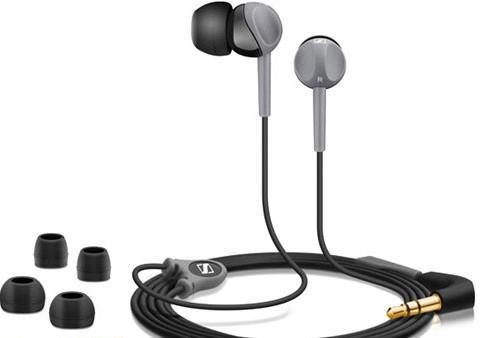 烟台森海塞尔耳机cx200 高品质暑期促销