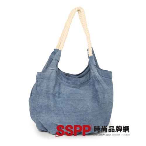 品牌女装新款包包