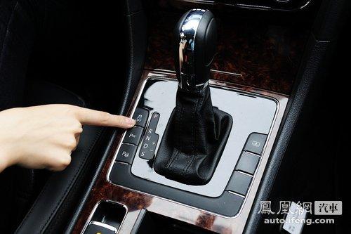 汽车 灯光 按钮 位置 图解 求 在左侧 按钮 帕萨特的自动泊车 和旋钮与大高清图片