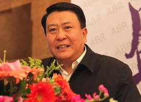 徐和谊,北京奔驰,合并,销售权