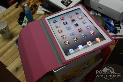 ipad air免费画画软件