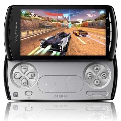 編輯點評: 索愛Z1i這款游戲手機配置強勁,兼有PSP游戲機的掌上娛樂和日常智能機的各項功能。近期這款手機價格一降再降,喜歡的朋友不妨立即行動。 [參考價格]:索尼愛立信Z1i 2490元 [經 銷 商]:易購得手機網 [購買地址]:成都一環路南二段2號新世紀電腦城(西樓)11樓D座 [咨詢電話]:13980041241、028-85238865 85238872 [IT商城網址]:http://m.