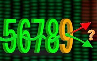 《通货膨胀之我见---QE3及CPI详解》(不算不知道一算吓一跳哦) - 干红6688 - JGH19740606干红 的博客