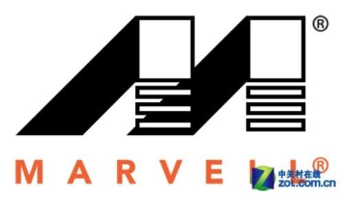 Marvell公司的处理器在华硕和黑莓手机上应用颇多