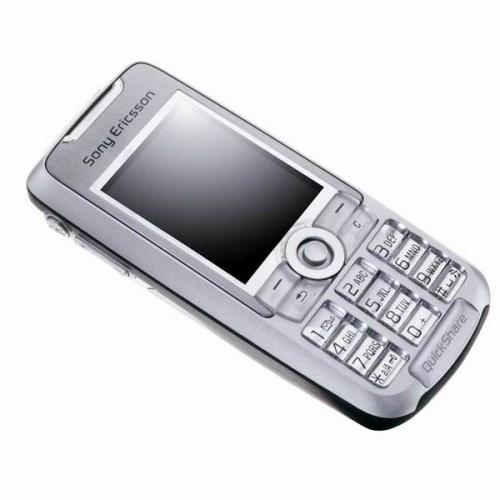 经典出色拍照手机 索尼爱立信k700报价199元