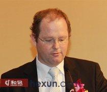 JP摩根董事总经理、首席金属策略分析师Michael-Jansen