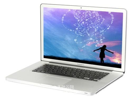 苹果macbook pro(mc700ch/a)