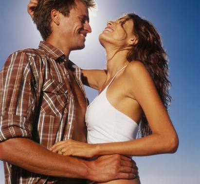 男孩的第一次-友介绍认识一个男生-女人的初夜究竟该给怎样的男人