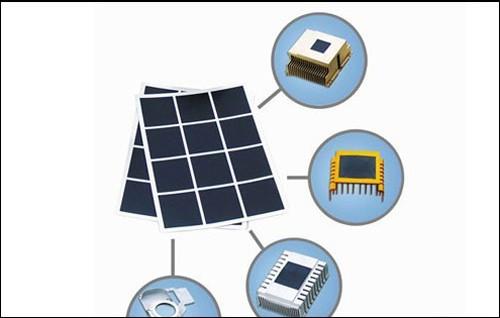 科技 正文    石墨具有耐高温,导电导热性,润滑性,化学稳定性,可塑性