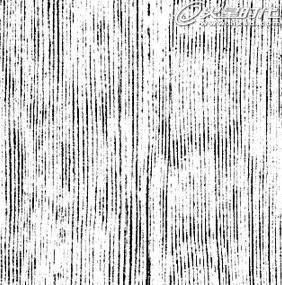 8,拉丝不锈钢材质   漫反