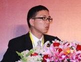 中金公司首席����W家彭文生