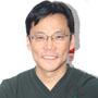 当当网CEO李国庆