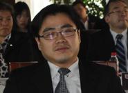 和讯网副总编辑 江海波