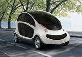 新能源车的未来