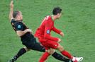 2012年欧洲杯