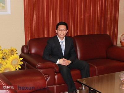 浦发银行天津分行个人银行发展管理部产品团队经理