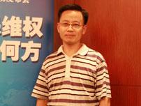 中国新闻网副总编