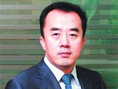 申万菱信总经理于东升将离职