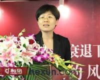 郭济敏 银河证券债券投资部执行总经理