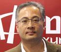 易传媒郑靖伟:整合式广告平台才可以做到精准