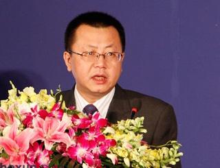 王炜:积极稳妥推进核电发展