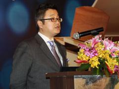 景顺长城副总经理刘颂离任