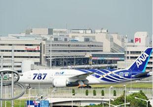 日美停飞787 海航急问波音