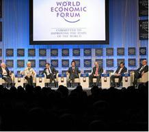 全球经济前景