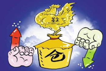 2012,基金,年报,重仓股,基金净值,基金排名