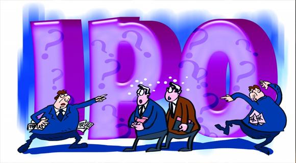 证监会回应热点问题 800余IPO排队企业受严审