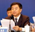 李彦宏:创新发展战略