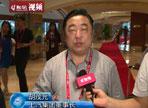 重庆ssc计划4.1版本
