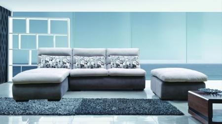 优乐家私欧式床安装细节步骤图