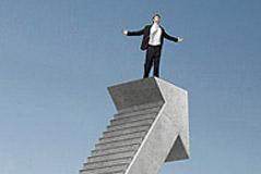 保险业将出现结构性分化