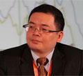 陆挺:中国整顿银行间市场制造的问题比解决的多