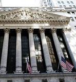 呼唤多层次资本市场