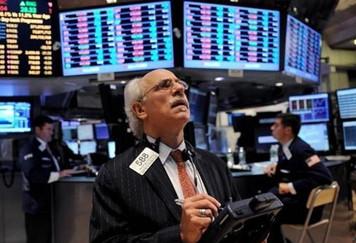 中国财富管理报告之美股篇:标普500指数将上涨