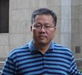 蓝天祥:国债期货投资策略分析