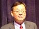 章知方:调整金融结构促进经济转型