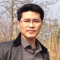 信达期货研发中心总经理朱怀镇