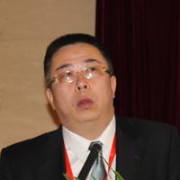 中粮粮油工业(荆州)有限公司总经理孙舟