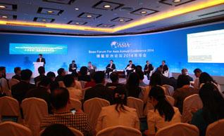 小微金融:亚洲的创新与实践
