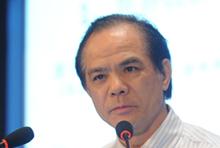 复旦大学教授 华民
