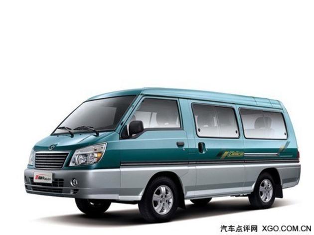 沧州东南得利卡优惠三千元店内现车销售