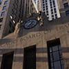 芝加哥期货交易所
