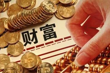 """互联网金融再创新  在线自动理财见""""钱景"""""""