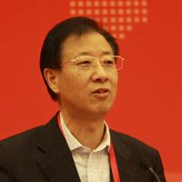 姜洋:期货业创新要服务于实体经济的发展