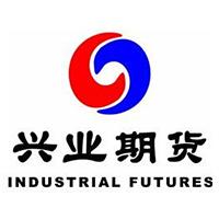 蒋松荣(兴业期货):资管业务放开 期货公司在擅长领域发挥优势