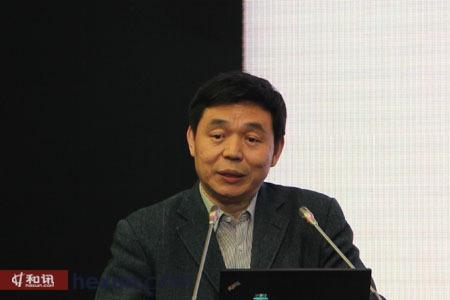程国强:棉花价格改革的影响